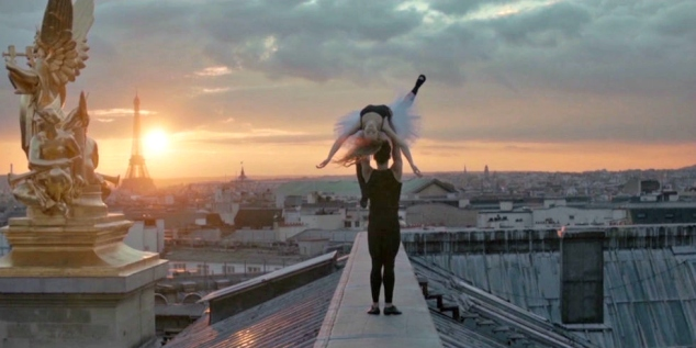 rooftopballetparis